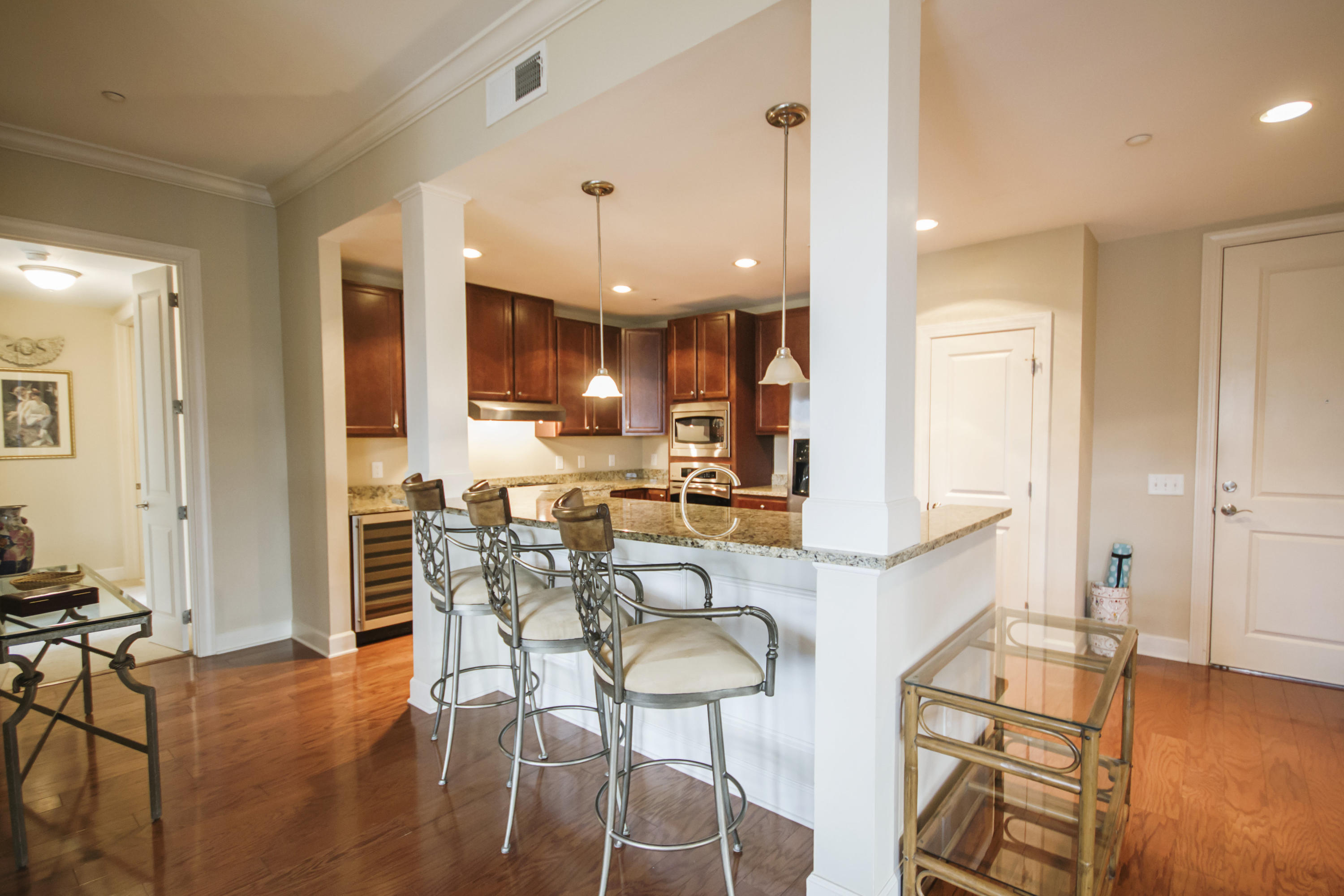 Pier View Homes For Sale - 125 Pier View, Charleston, SC - 12