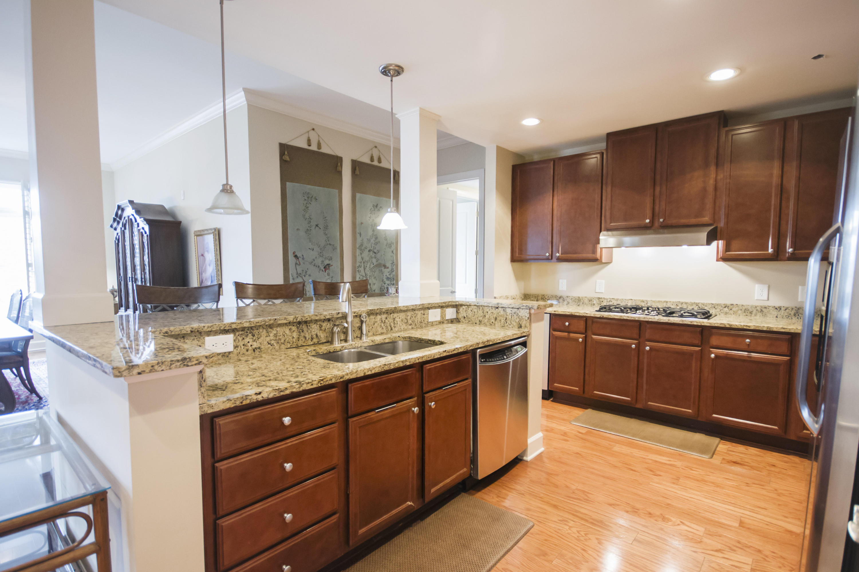 Pier View Homes For Sale - 125 Pier View, Charleston, SC - 9