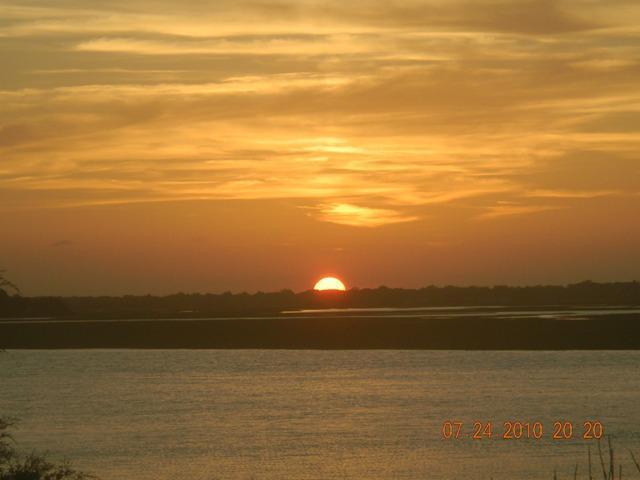 1199 Tabby Drive Folly Beach, SC 29439
