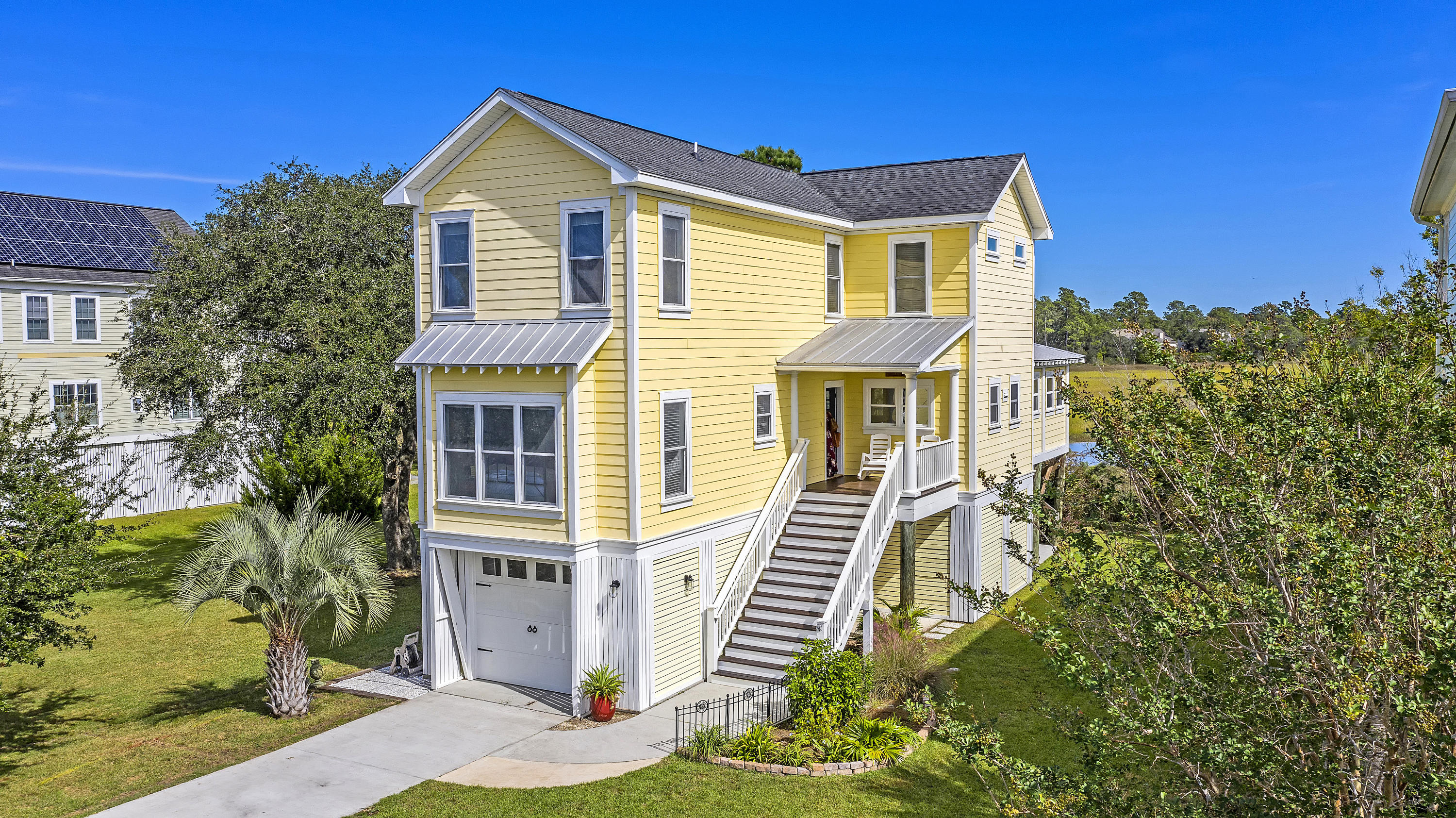 3099 S South Shore Drive Charleston, SC 29407