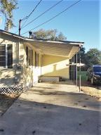 2216 Midland Park Road, North Charleston, SC 29406