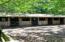 1472 Old Rosebud Trail, Mount Pleasant, SC 29429
