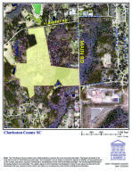 Property for sale at 0 Main Road, Johns Island,  South Carolina 29455