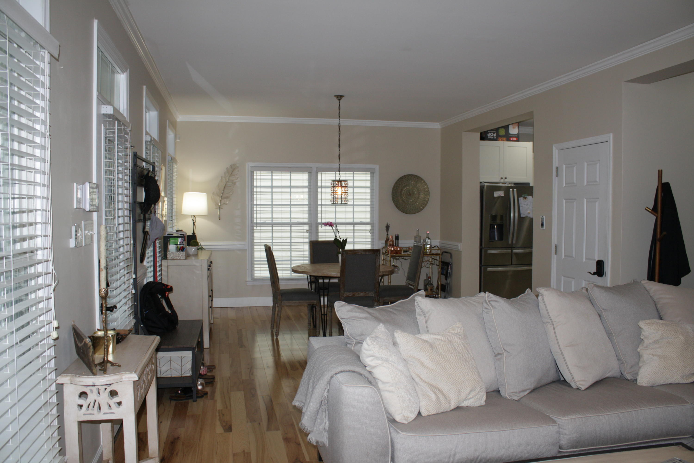 Dogwood Commons Homes For Sale - 1928 Chestnut Oak, Charleston, SC - 5