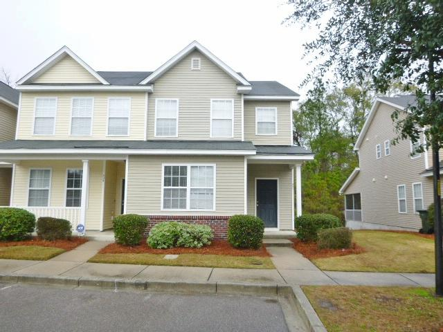 327 Flyway Road Goose Creek, SC 29445