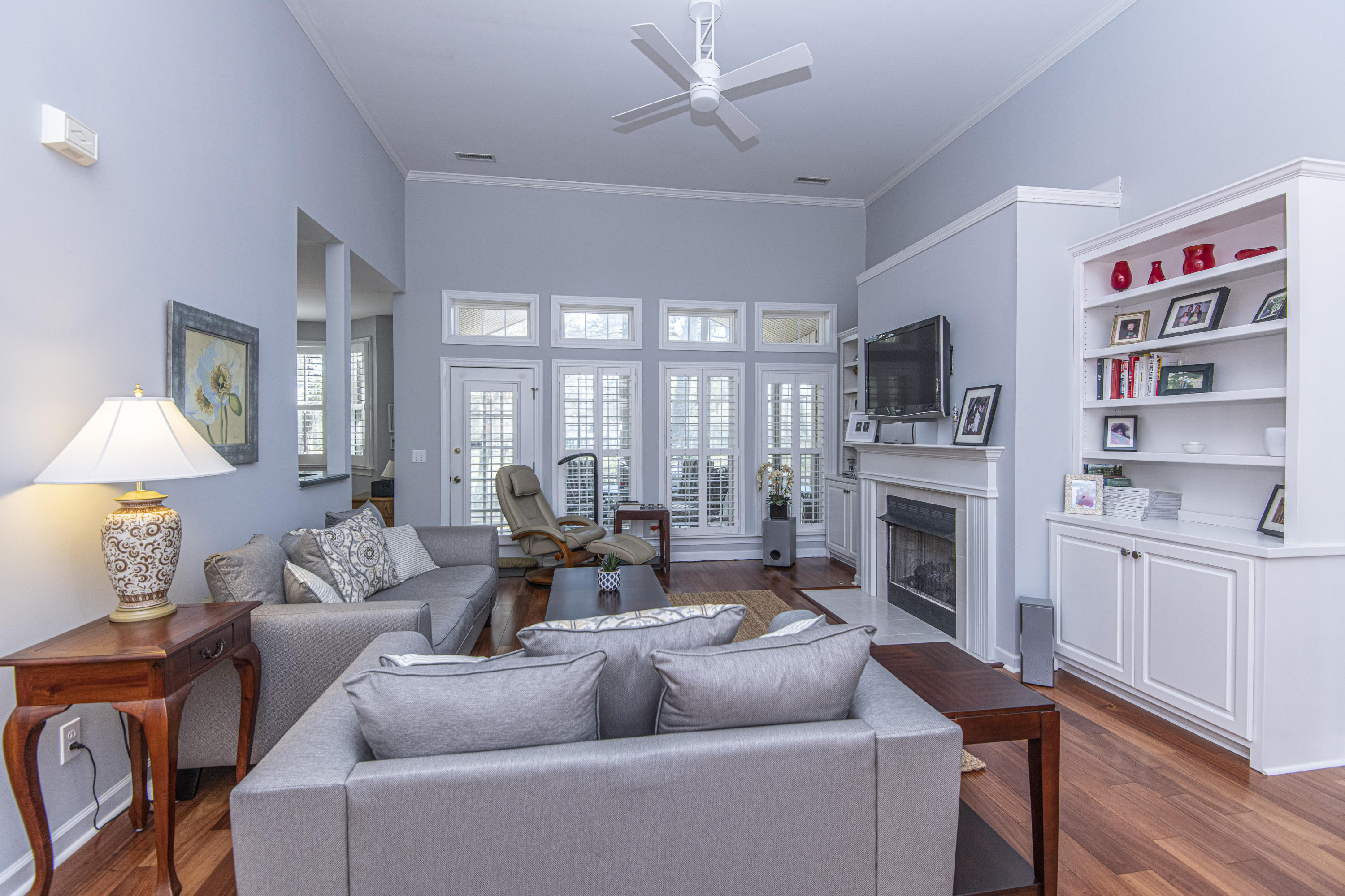 5186 Forest Oaks Drive Hollywood, SC 29449