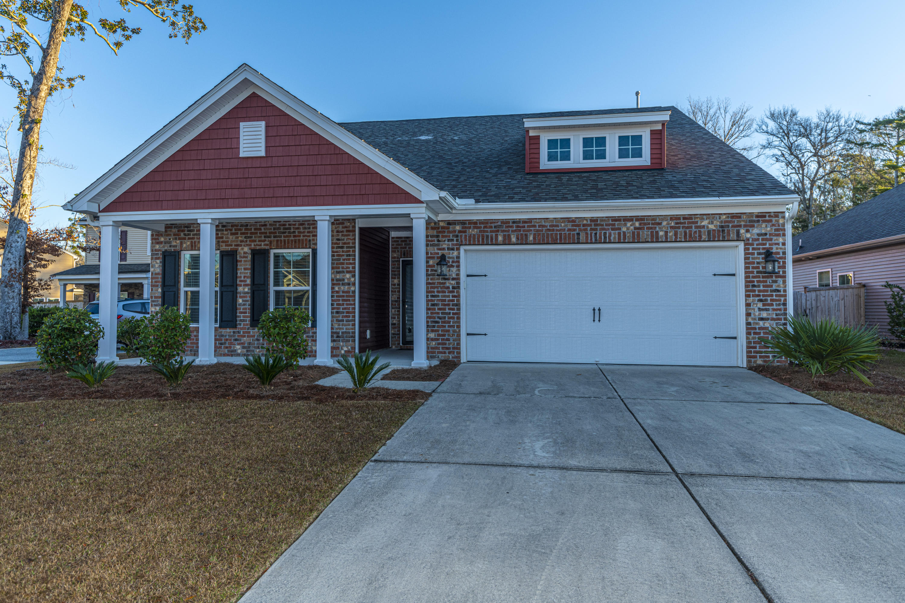244 Gazania Way Charleston, Sc 29414