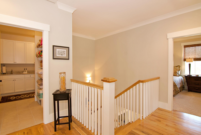 Carolina Park Homes For Sale - 3890 Fifle, Mount Pleasant, SC - 26
