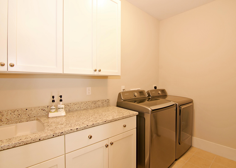 Carolina Park Homes For Sale - 3890 Fifle, Mount Pleasant, SC - 74