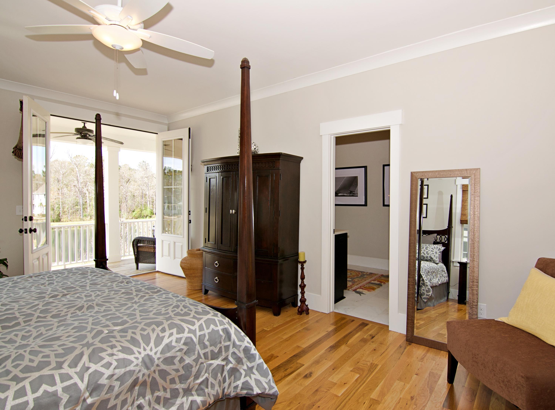 Carolina Park Homes For Sale - 3890 Fifle, Mount Pleasant, SC - 66