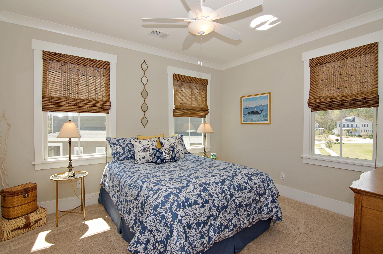 Carolina Park Homes For Sale - 3890 Fifle, Mount Pleasant, SC - 0