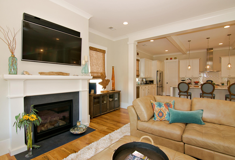 Carolina Park Homes For Sale - 3890 Fifle, Mount Pleasant, SC - 13