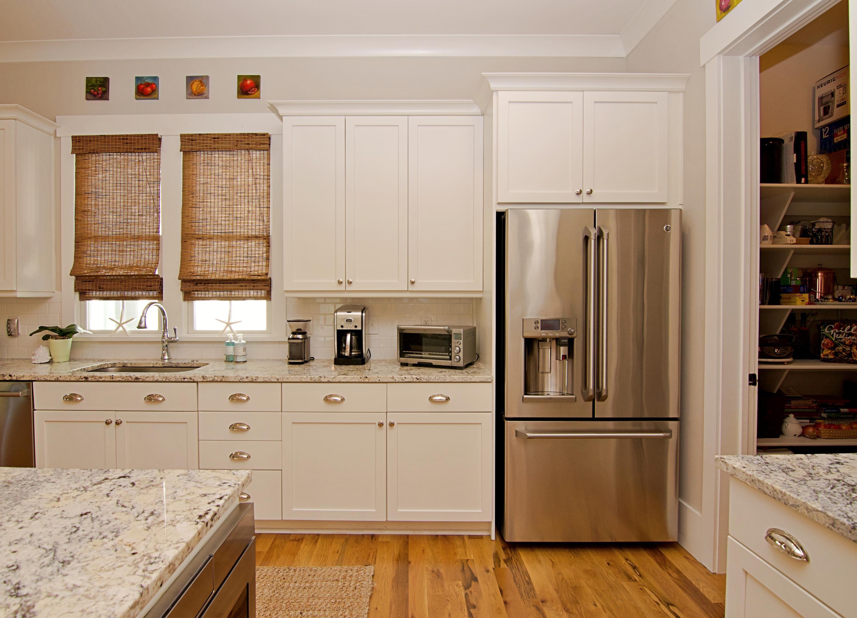 Carolina Park Homes For Sale - 3890 Fifle, Mount Pleasant, SC - 15