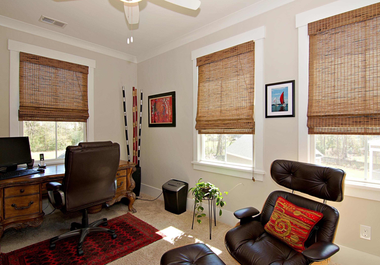 Carolina Park Homes For Sale - 3890 Fifle, Mount Pleasant, SC - 73