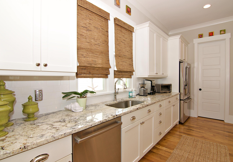 Carolina Park Homes For Sale - 3890 Fifle, Mount Pleasant, SC - 32