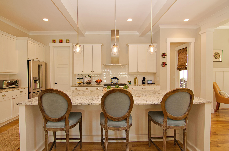 Carolina Park Homes For Sale - 3890 Fifle, Mount Pleasant, SC - 17