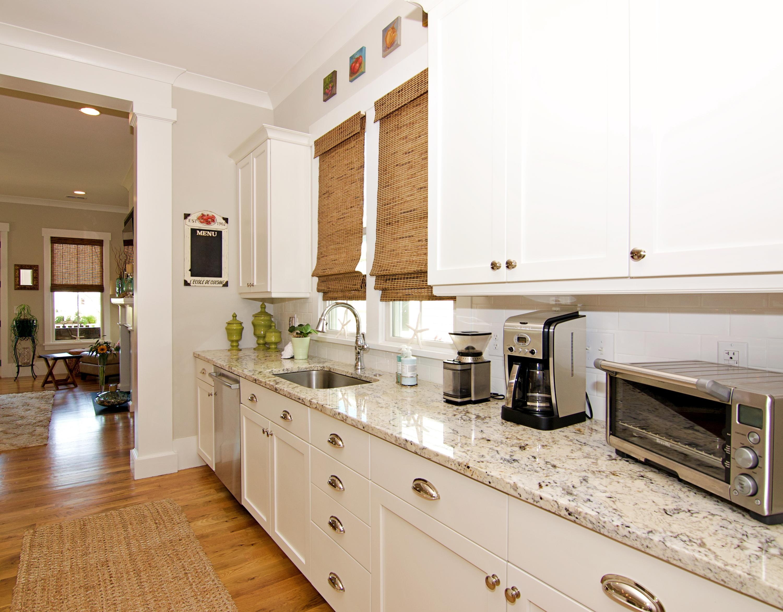 Carolina Park Homes For Sale - 3890 Fifle, Mount Pleasant, SC - 18