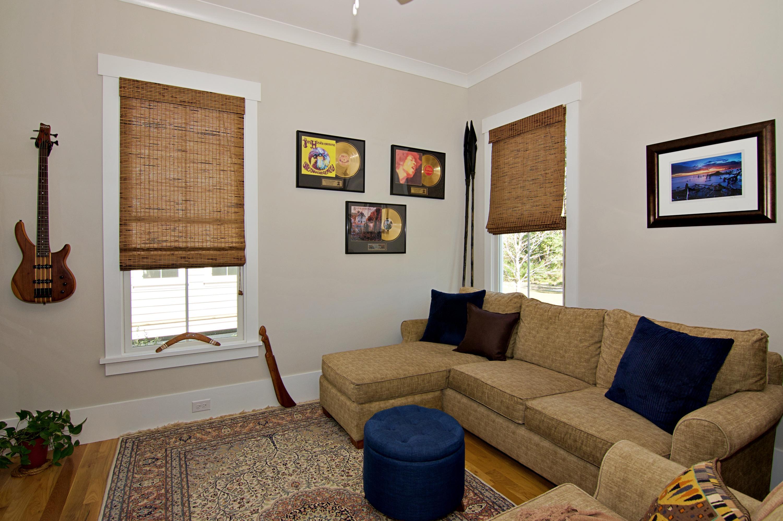 Carolina Park Homes For Sale - 3890 Fifle, Mount Pleasant, SC - 28