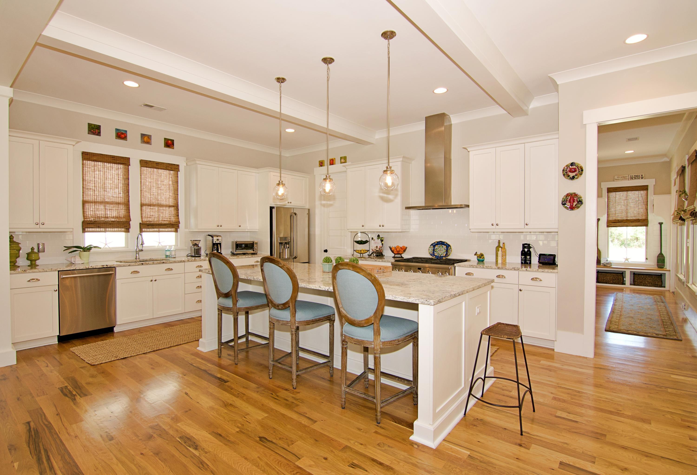 Carolina Park Homes For Sale - 3890 Fifle, Mount Pleasant, SC - 16
