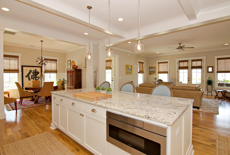 Carolina Park Homes For Sale - 3890 Fifle, Mount Pleasant, SC - 33