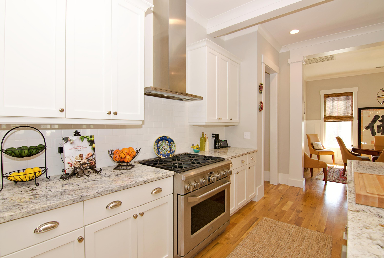 Carolina Park Homes For Sale - 3890 Fifle, Mount Pleasant, SC - 8
