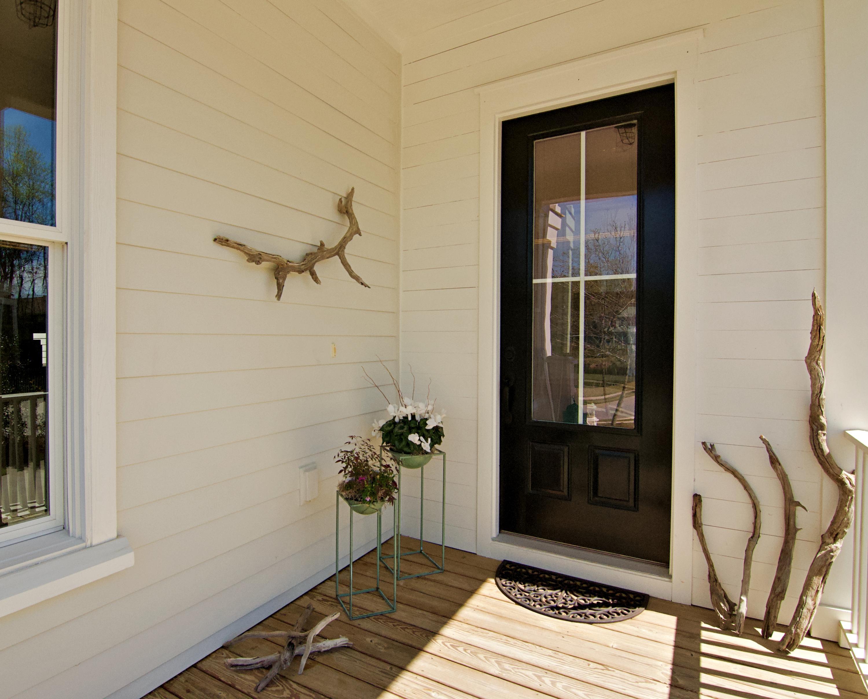 Carolina Park Homes For Sale - 3890 Fifle, Mount Pleasant, SC - 75