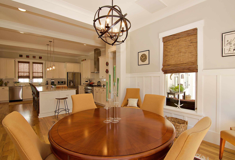 Carolina Park Homes For Sale - 3890 Fifle, Mount Pleasant, SC - 35