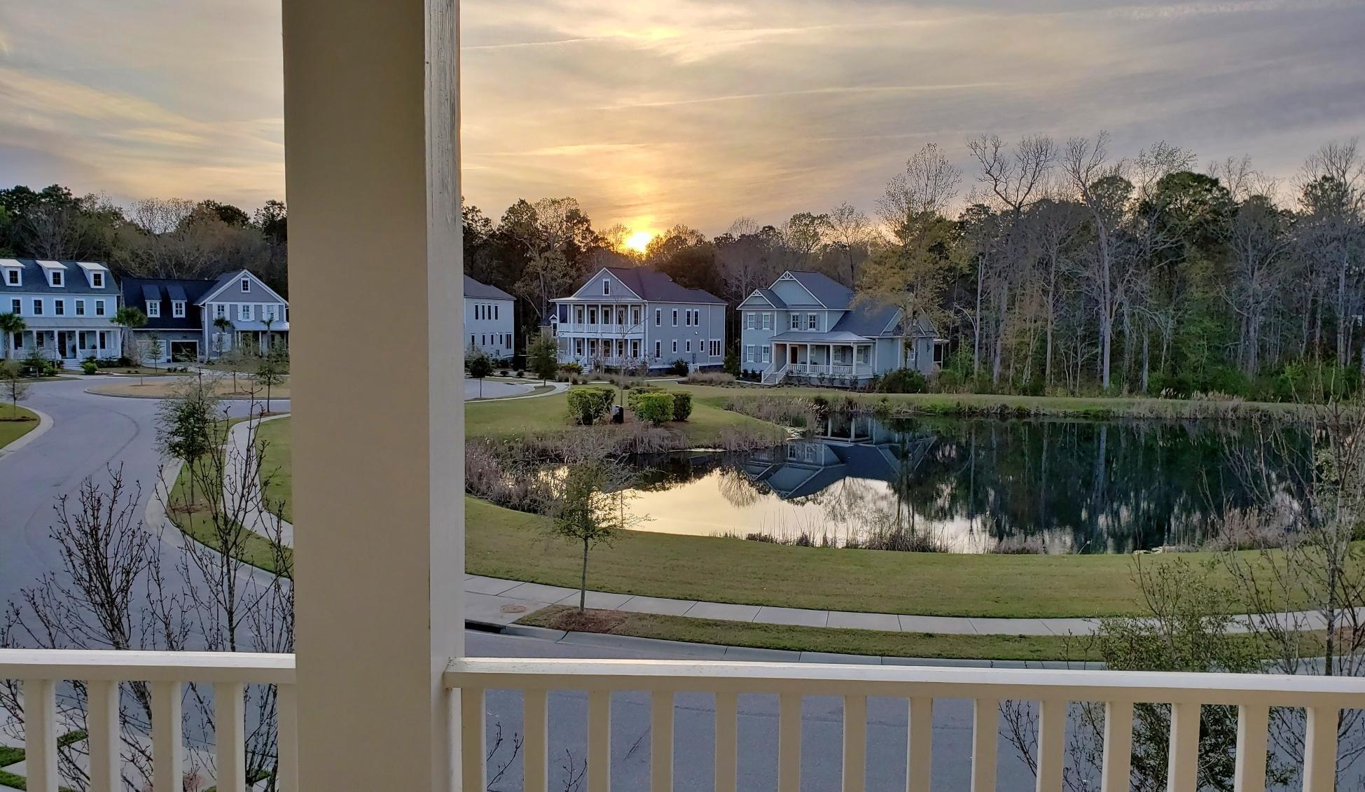Carolina Park Homes For Sale - 3890 Fifle, Mount Pleasant, SC - 48