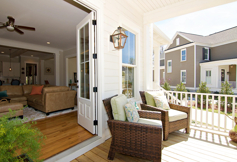 Carolina Park Homes For Sale - 3890 Fifle, Mount Pleasant, SC - 10