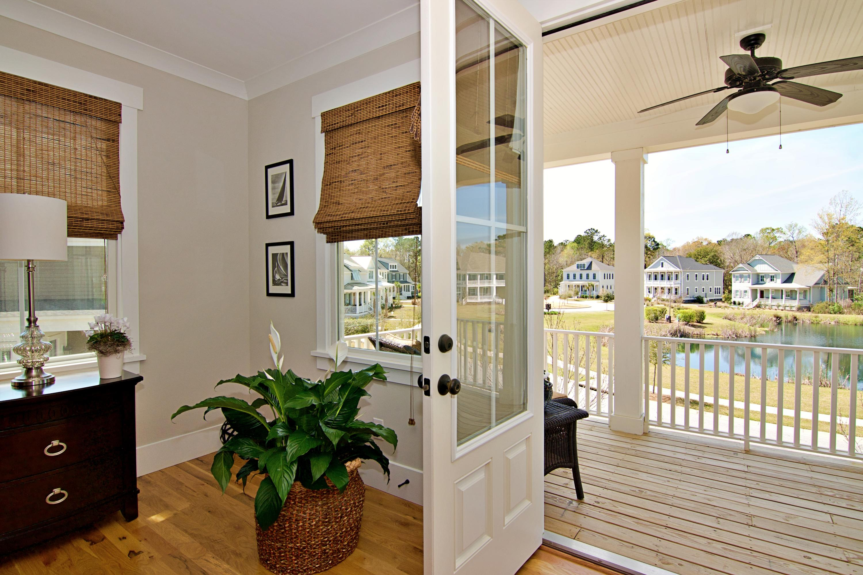 Carolina Park Homes For Sale - 3890 Fifle, Mount Pleasant, SC - 20