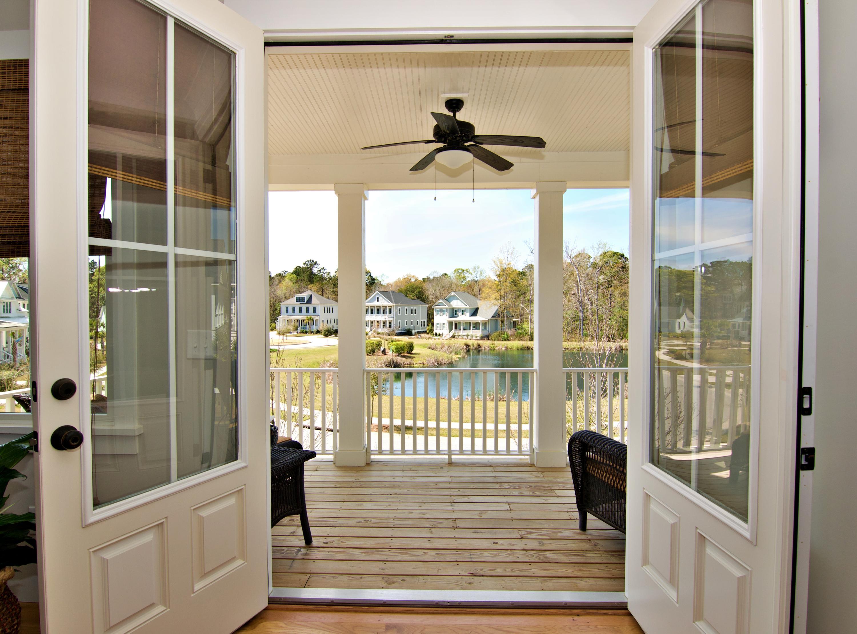 Carolina Park Homes For Sale - 3890 Fifle, Mount Pleasant, SC - 22