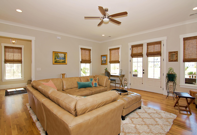 Carolina Park Homes For Sale - 3890 Fifle, Mount Pleasant, SC - 9