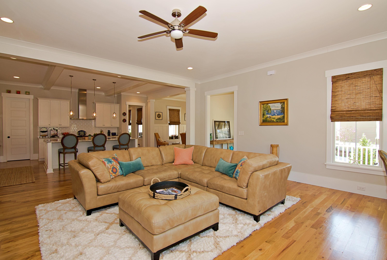 Carolina Park Homes For Sale - 3890 Fifle, Mount Pleasant, SC - 41