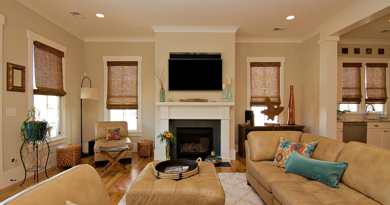 Carolina Park Homes For Sale - 3890 Fifle, Mount Pleasant, SC - 12