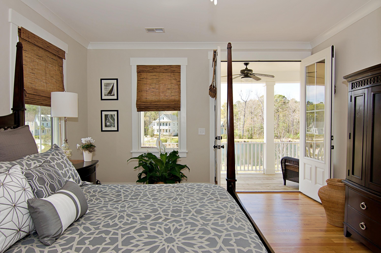 Carolina Park Homes For Sale - 3890 Fifle, Mount Pleasant, SC - 24