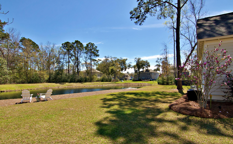 Carolina Park Homes For Sale - 3890 Fifle, Mount Pleasant, SC - 76