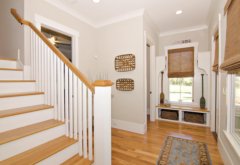 Carolina Park Homes For Sale - 3890 Fifle, Mount Pleasant, SC - 27