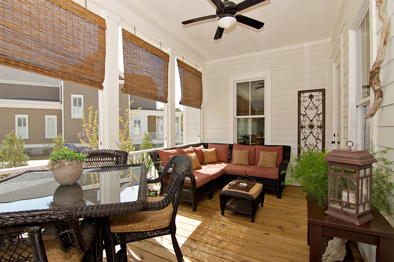 Carolina Park Homes For Sale - 3890 Fifle, Mount Pleasant, SC - 78