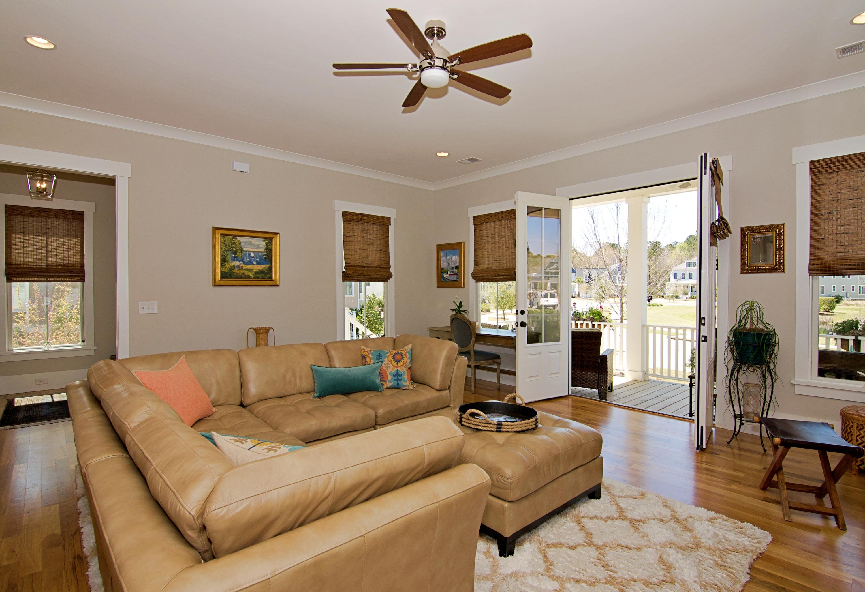 Carolina Park Homes For Sale - 3890 Fifle, Mount Pleasant, SC - 53