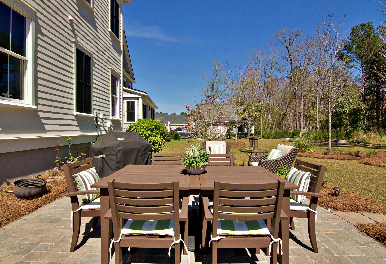 Carolina Park Homes For Sale - 3890 Fifle, Mount Pleasant, SC - 71
