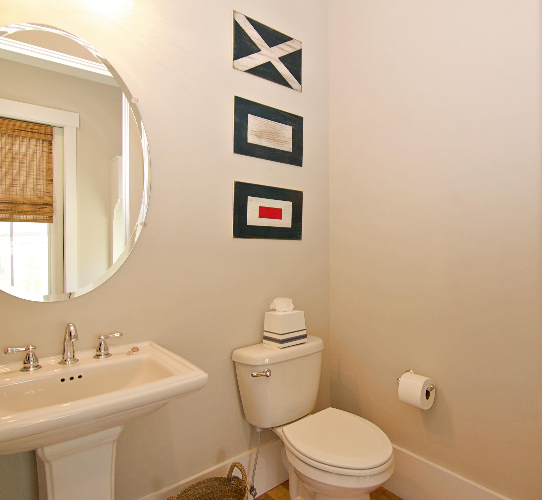 Carolina Park Homes For Sale - 3890 Fifle, Mount Pleasant, SC - 30