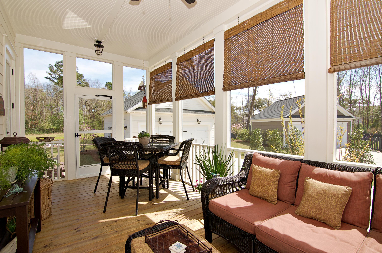 Carolina Park Homes For Sale - 3890 Fifle, Mount Pleasant, SC - 77