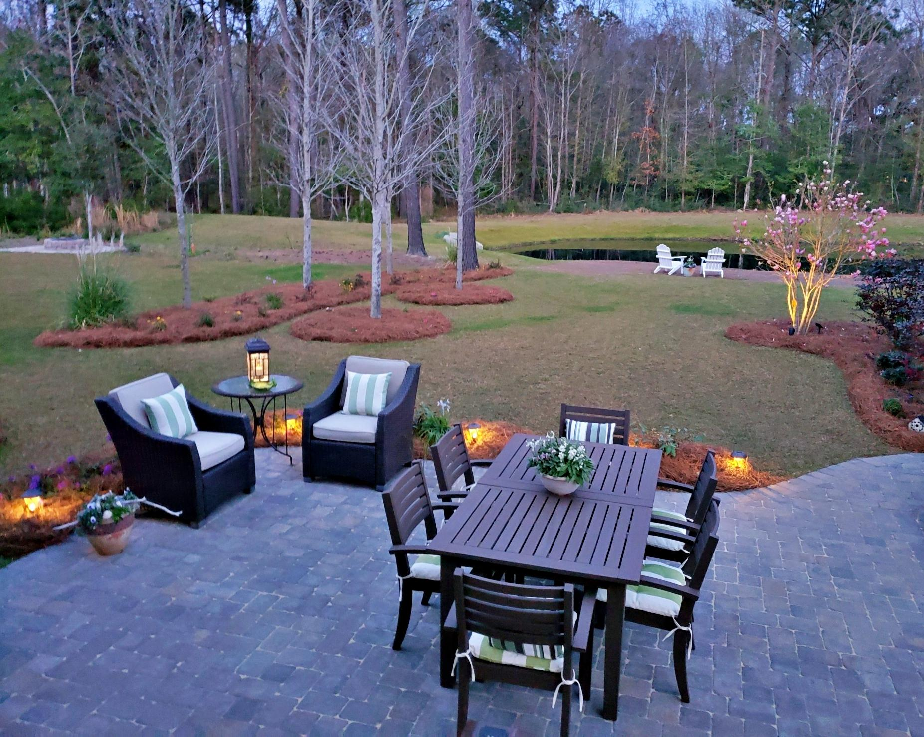 Carolina Park Homes For Sale - 3890 Fifle, Mount Pleasant, SC - 64