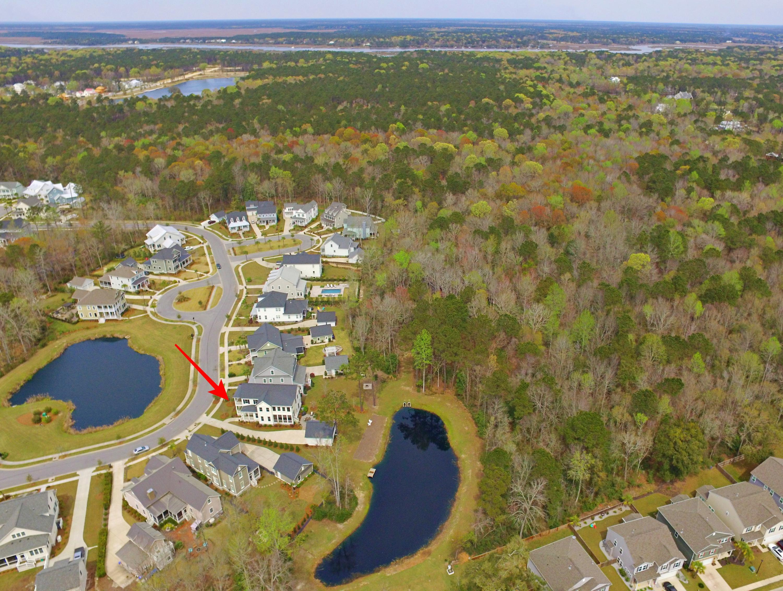Carolina Park Homes For Sale - 3890 Fifle, Mount Pleasant, SC - 50