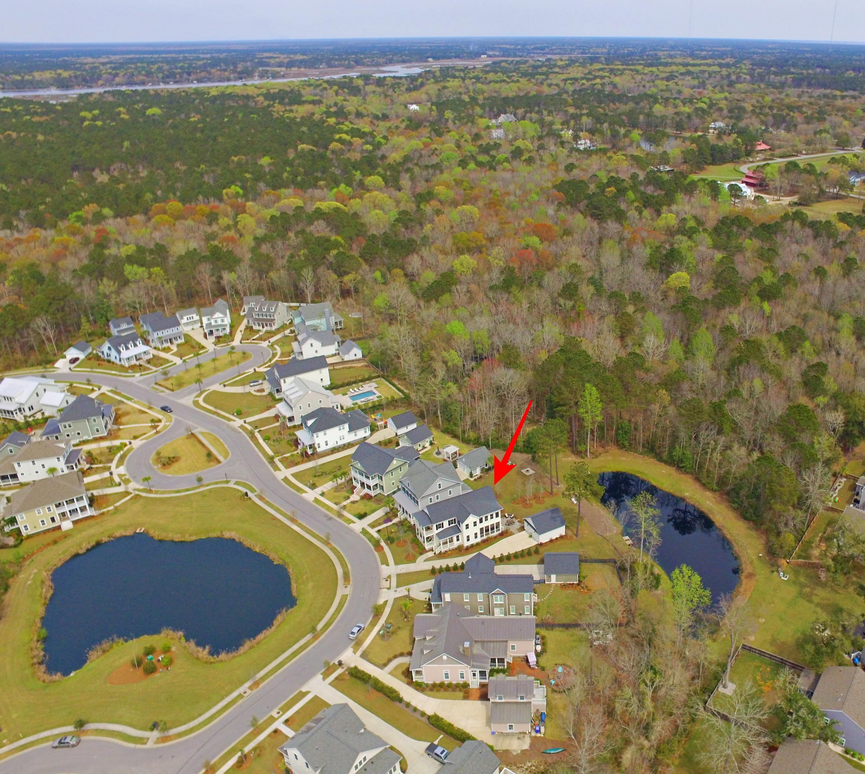 Carolina Park Homes For Sale - 3890 Fifle, Mount Pleasant, SC - 51