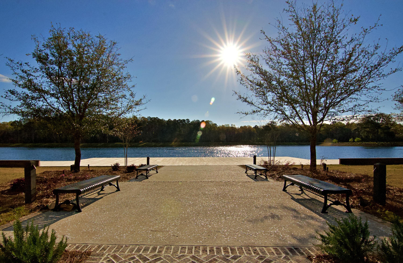 Carolina Park Homes For Sale - 3890 Fifle, Mount Pleasant, SC - 54