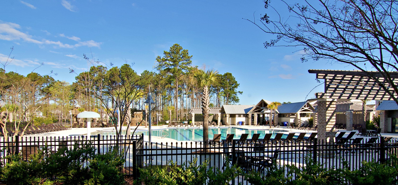 Carolina Park Homes For Sale - 3890 Fifle, Mount Pleasant, SC - 55