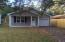 1410 Orange Grove Road, Charleston, SC 29407