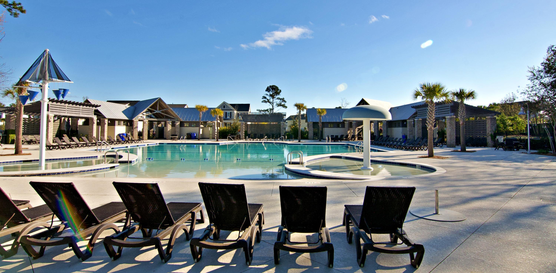 Carolina Park Homes For Sale - 3890 Fifle, Mount Pleasant, SC - 56