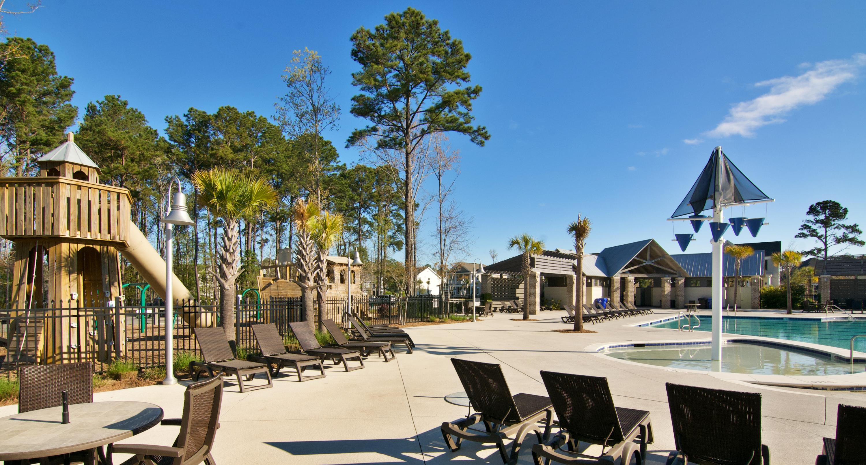 Carolina Park Homes For Sale - 3890 Fifle, Mount Pleasant, SC - 57